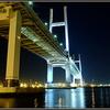 ~ The brightness bridge ~