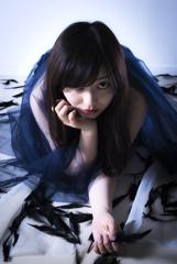 portrait-005