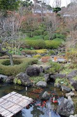 長谷寺 at 鎌倉