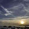 「Sunset Beach」