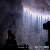 「僕らのお祭り -銀滝- 」