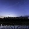 「twilight railway」