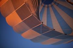 Balloon flight3