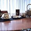 趣味の雑貨~お茶。。珈琲~