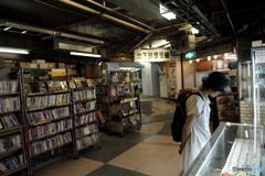 浅草地下商店街Ⅱ
