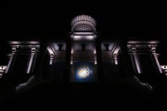 築地本願寺 2
