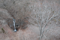 駒止の滝5