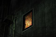 新宿ゴールデン街4
