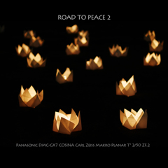 ROAD TO PEACE 2
