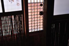 京街道 宿場