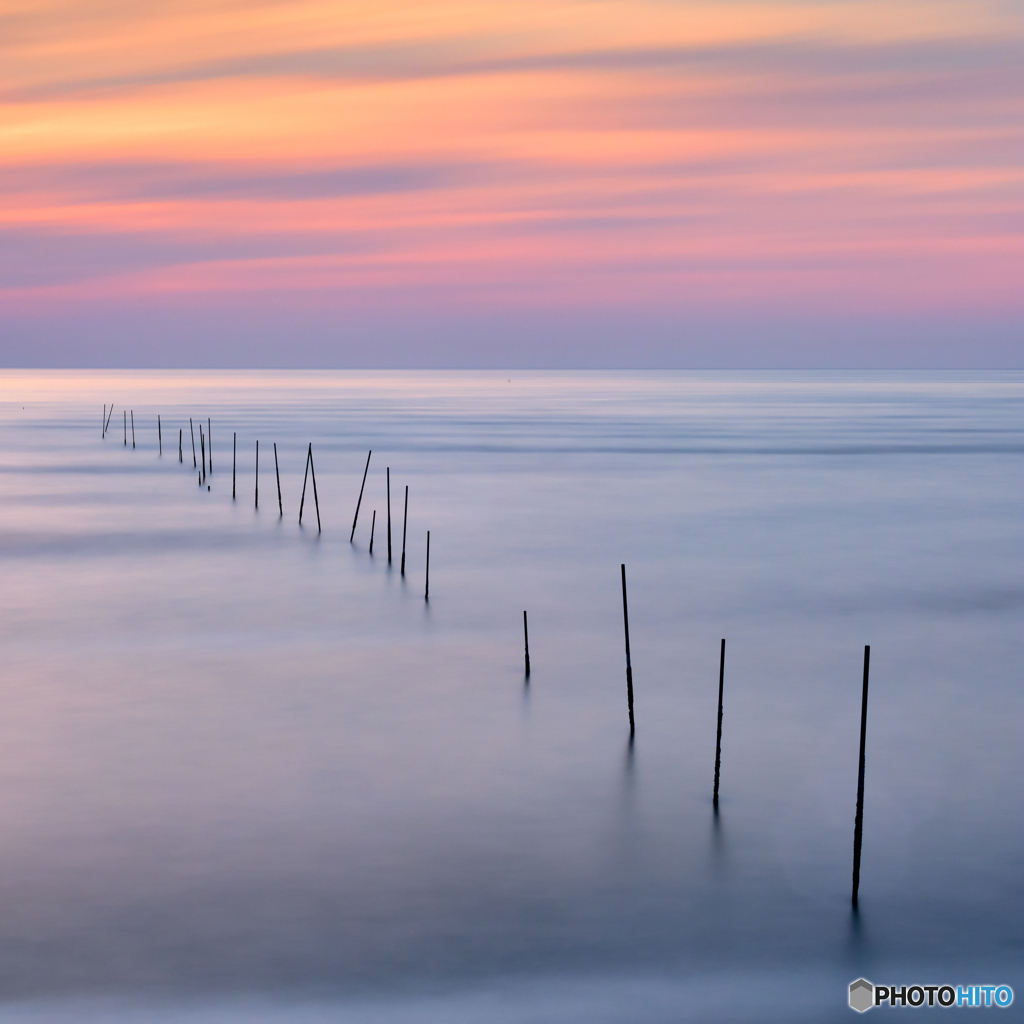 Long Exposure Photography #7