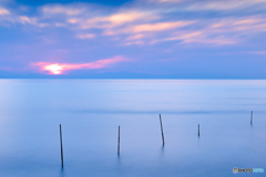 Long Exposure Photography #5
