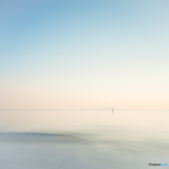 Long Exposure Photography #2