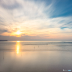 Long Exposure Photography #4