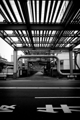 factory zone #3