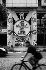 No Photo,No Life.