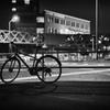 街角自転車 #38