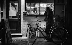 街角自転車 #58