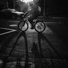 街角自転車 #65