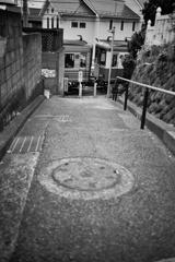 江ノ電散策 #1~街角電車