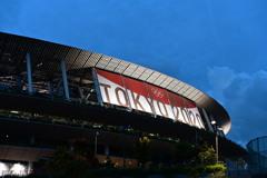 TOKYO NIGHT VIEWS - 24
