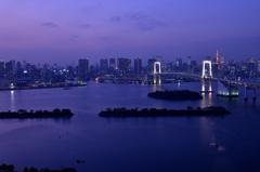 TOKYO NIGHT VIEWS-17