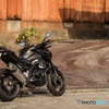 Z900 Custom Photo #17
