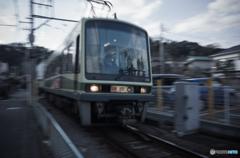 Kamakura snap #12
