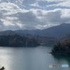 宮ヶ瀬湖ツーリング