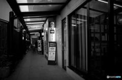 Kamakura snap #15