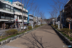 Kamakura Snap #4