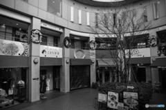 i-ZA鎌倉
