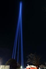 3.11光のモニュメント2