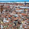 Venetian Puzzle City