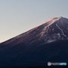 富士に逢いたくて 415