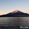 富士に逢いたくて 413
