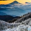 富士に逢いたくて 184