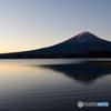 富士に逢いたくて 417