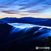 滝雲 予感