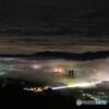 夜霧よ、今夜もありがとう