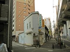 鋭角 (2)
