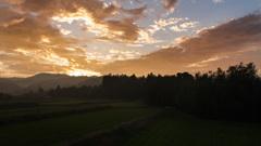 千葉の田園風景 #2