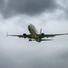 ボーイング 737