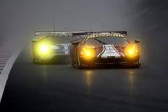 現代版「Ford vs Ferrari