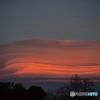 ミルフィーユ雲