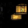 窓 辺  (和)