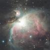 オリオン大星雲 200104  PI処理
