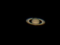 土星 20-08-03 23-23-35