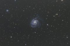 M101 160611 再処理