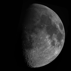 Moon 2021_03_23T19_43_33